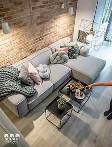 Mur Végétal Intérieur Ikea : les 25 meilleures id es de la cat gorie parquet gris sur ~ Dailycaller-alerts.com Idées de Décoration