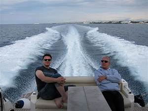 No Reservations: Croatian Coast Journal | Anthony Bourdain ...