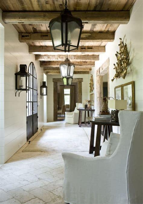 Best 25  Mediterranean homes ideas on Pinterest