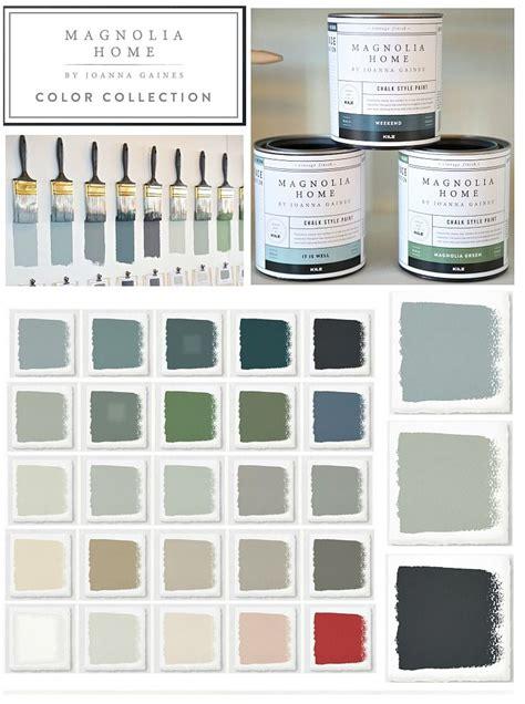 394 best diy paint treatments images on bath