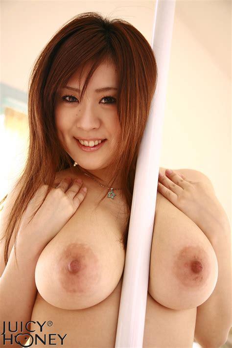 Asia Porn Photo | big tit japanese AV idols