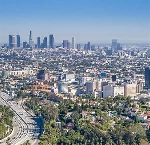 Photo Los Angeles : guide de voyage los angeles le guide vert michelin ~ Medecine-chirurgie-esthetiques.com Avis de Voitures