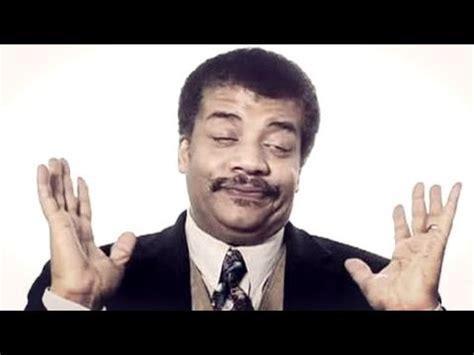 Neil Degrasse Tyson Meme Badass - funny video of neil degrasse tyson praising isaac newton boing boing