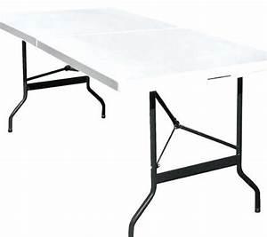 Table Pliante Bricorama : young planneur page 251 sur 259 ~ Melissatoandfro.com Idées de Décoration