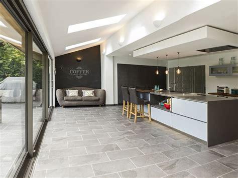 ground floor kitchen extension single storey extension ideas design for me 4104