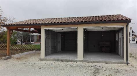 vente  pose de garages abri de jardin prefabriques