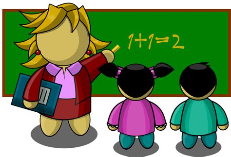 11829 student clipart png free png hd for educational use transparent hd for