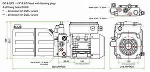 Wiring Diagram Boat Dock Wiring Schematic
