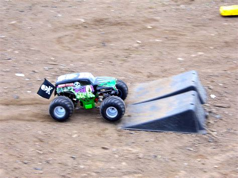 rc monster trucks videos big rc trucks for sale autos post
