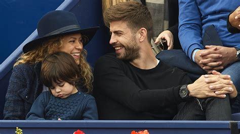 Did Shakira And Gerard Piqué Break Up? His Instagram Story