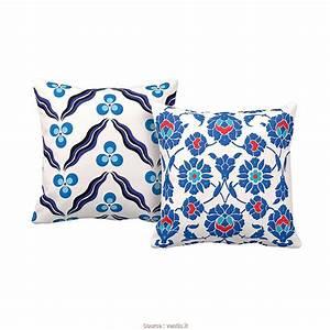 Completare 6 Cuscini Decorativi Online