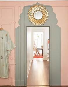 peinture murale 20 inspirations pour un interieur trendy With superior conseil pour peindre un mur 1 conseil pour couleur escalier et portes