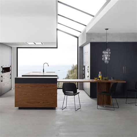 cuisine architecture aménager une cuisine design les 10 commandements d 39 une
