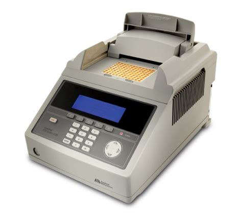 Qualitative PCR system | UseScience