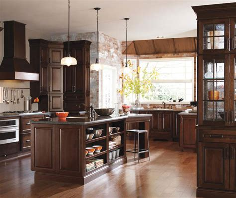 how to install kitchen backsplash cabinet style gallery cabinetry