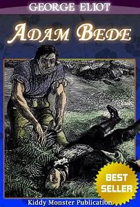 bol.com | Adam Bede By George Eliot (ebook) Adobe ePub ...