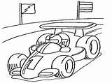 Coloring Race Printable Driver Cool Racecar Drawing Dirt Cars Modified Realistic Getcolorings Getdrawings Boys Pag Colorings Clipartmag sketch template
