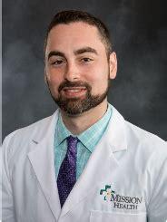 brett izzo md noninvasive cardiology find  doctor