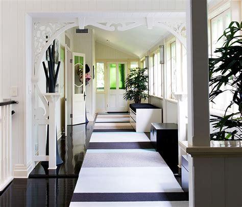 renovators guide   queenslander queensland homes