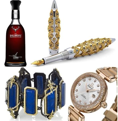 the most expensive christmas gifts 5 most expensive gifts from harrods 2013 ultimate gift guide pursuits