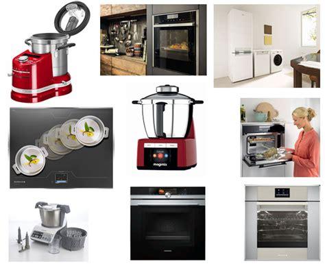 electromenager pour cuisine electromenager inspiration cuisine