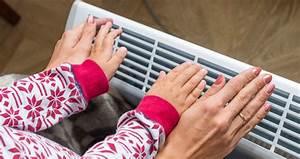 Chauffage D Appoint Economique Et Efficace : chauffage d appoint efficace beautiful pro breeze mini ~ Dailycaller-alerts.com Idées de Décoration