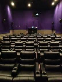 photos for regal cinemas strawbridge marketplace 12 yelp