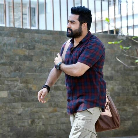 Ntr New Style Photos Download Arerualme