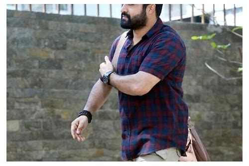 jr ntr latest images free download