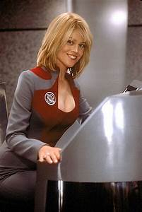 GALAXY QUEST Blu-ray Review   Collider   Collider