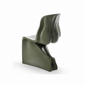 Skandinavische Stühle Klassiker : popular designer st hle klassiker iy75 messianica ~ Michelbontemps.com Haus und Dekorationen