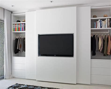 Concepts In Wardrobe Design. Storage Ideas, Hardware For