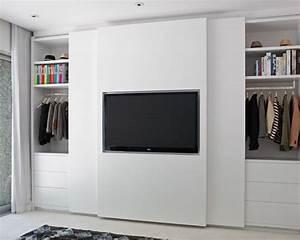 Concepts In Wardrobe Design Storage Ideas Hardware For