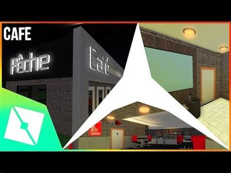 roblox studio  tutorial  youtube
