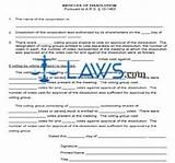Photos of Bankruptcy Withdrawal Of Claim Form