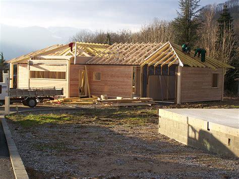 maison ossature bois lyon construction maison bois lyon catodon obtenez des id 233 es de design int 233 ressantes en