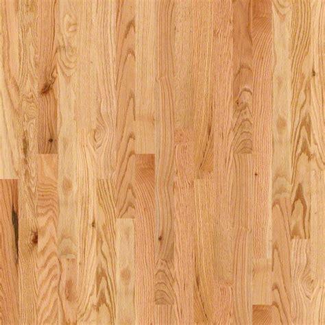 shaw flooring golden opportunity sw443 golden opportunity 3 25 4s shaw hardwood flooring