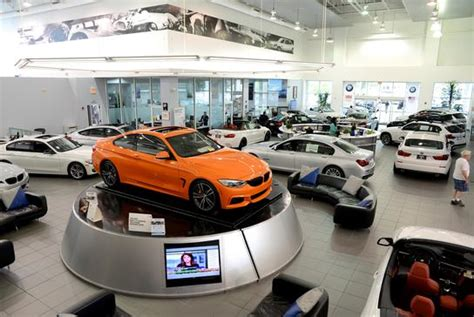 Euro cycles of daytona, a florida triumph / bmw factory authorized motorcycle dealer selling new and used triumph & bmw motorcycles in daytona florida. Vista BMW/MINI Coconut Creek car dealership in Coconut ...