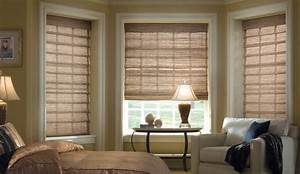 Bamboo Blinds Woven Wood Blinds Blind Advantage