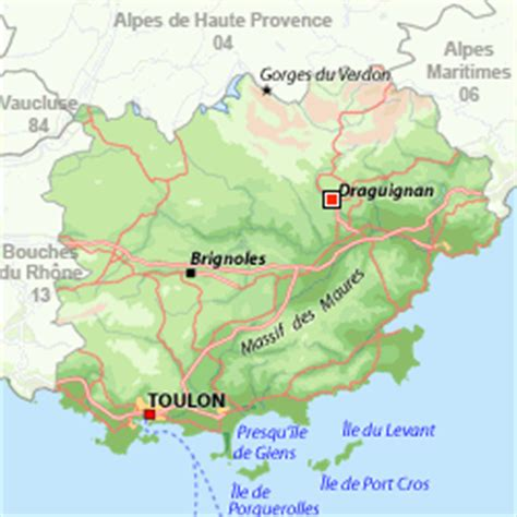 chambre d hotes var location vacances draguignan 83300 location