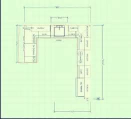 menards kitchen island kitchen layout planner kitchen layout 844x768 2017 home decor trends