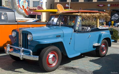 1948 willys jeepster 1948 willys jeepster information and photos momentcar