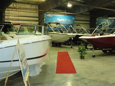 Boat And Rv Show Near Me by Flathead Valley Boat Show Kalispell Montana Boat Show