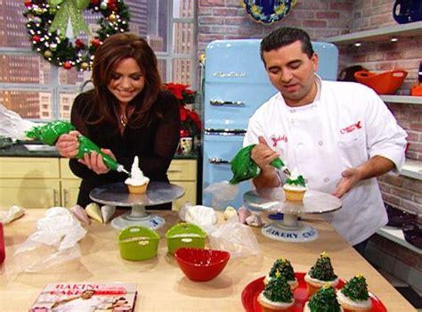buddy valastros decorators buttercream recipe cakes