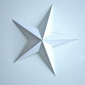 Weihnachtsstern Selber Basteln : weihnachtssterne aus papier weihnachtssterne aus papier ~ Lizthompson.info Haus und Dekorationen