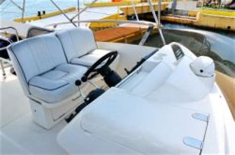 How To Recover Boat Seats by Pontoon Boat Seats Recover Them Yourself Why Not