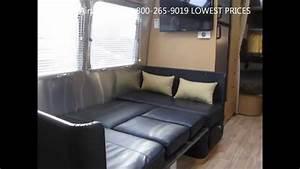 Bing Travel 2014 Airstream Flying Cloud 30fb Bunk Bunkhouse Bunks Beds