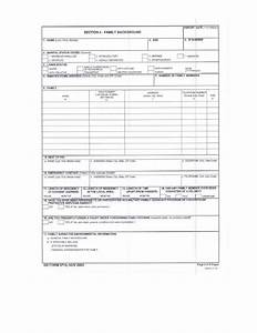 8d form template 8d report format template best free home With 8d form template