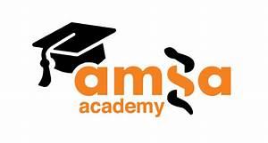 AMSA Academy   Australian Medical Students' Association