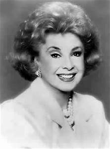 Williams Gate: ... Audrey Meadows